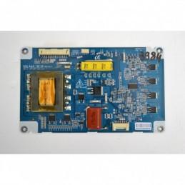 LED DRIVER SSL460_3E1B (nr...