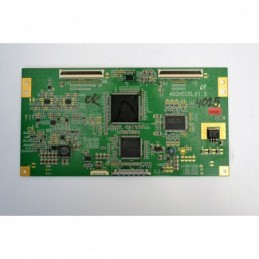 TICON 460HSC6LV1.5 (nr 4025)