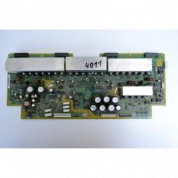 ZSUS JP54571 (nr 4011)