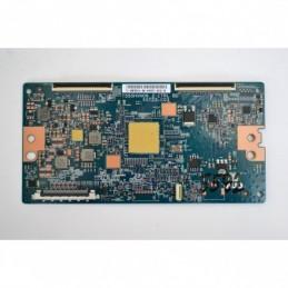 TICON T550HVN08.2 55T23-C03...