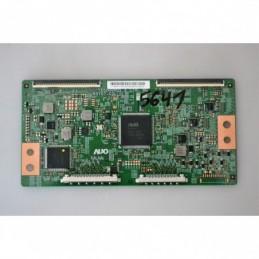 TICON T650HVN05.5 65T07-C0L...