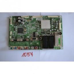 MAIN EAX32572504 (nr 1057)