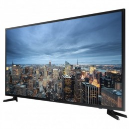 "TV 4K LED SAMSUNG 65""..."