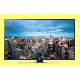 "TV 4K LED SAMSUNG 48""..."