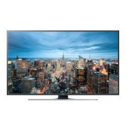 "TV 4K LED SAMSUNG 40""..."
