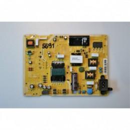ZASILACZ BN44-00852A (nr...