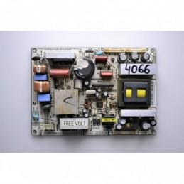 ZASILACZ BN96-02580A (nr 4066)