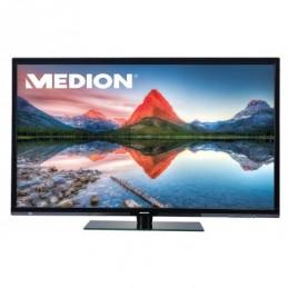 """TV LED Medion 40"""" MD31107"""