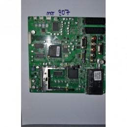 MAIN EAX37846002 (NR 907)