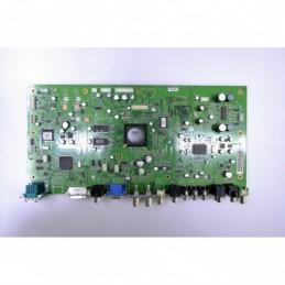 MAIN 67001GC02 (nr 4090)