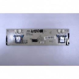 LED DRIVER I0080402V1.03...