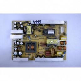 ZASILACZ FSP199-4M01 (nr 4119)