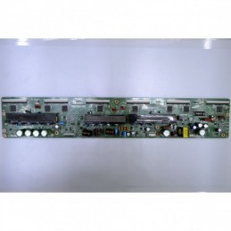 YSUS LJ41-10314A (nr 4199)