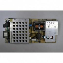 ZASILACZ DPS-185KP-2 (nr 4253)