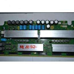 Z-SUS TNPA4251 (1097)