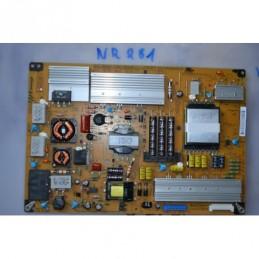Zasilacz LG  P3237-11SP...