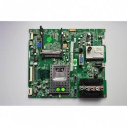 MAIN 40-MT5362-MAC4XG (nr....