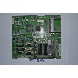MAIN EAX43953703 (NR 915)