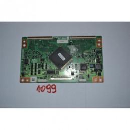 TICON SHARP CPWBX3547TPZ...