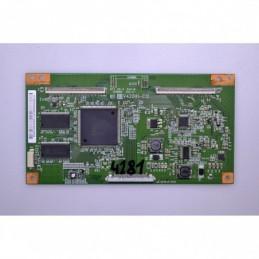 TICON V420H1-C12 (nr 4281)