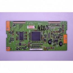 TICON 6870C-0160A (nr 4283)