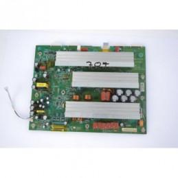 YSUS EAX60982501 (NR 707)