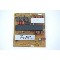 ZSUS EAX62076601 (NR 715)