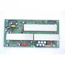 YSUS  EAX50049001 (NR 719)