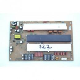 YSUS EAX62076801 (NR 722)