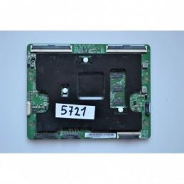TICON T650QVR01.0 65T41-C03...