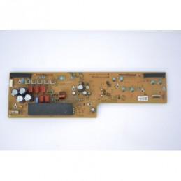 ZSUS EAX64797901 (NR 725)