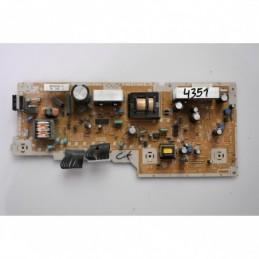 ZASILACZ CEJ488A DS-1107A...