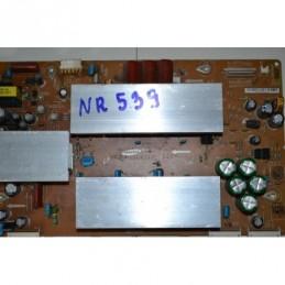 ZSUS LJ41-6005A S42AX-XB04...