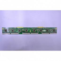 DRIVER EAX52681101 (nr 4398)