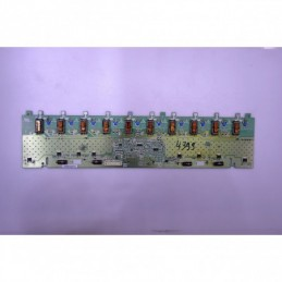 INWERTER 4H+V2988.051 (nr...