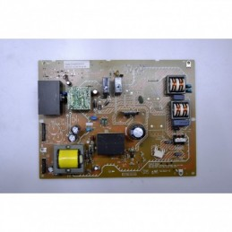 ZASILACZ PSC10151E M (nr 4415)