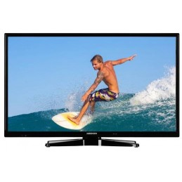 "TV LED MEDION 32"" MD31115"