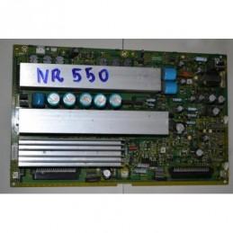 MODUŁ TNPA3814 (NR 550)