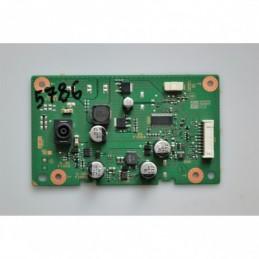 LED DRIVER 1-894-073-11 (nr...