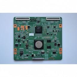 TICON S240LABMB3V0.7 (nr...