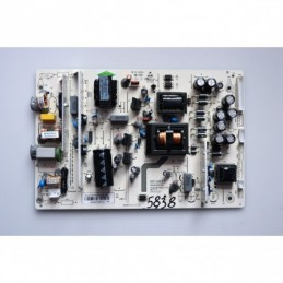ZASILACZ MIP550D-DX2 (nr...