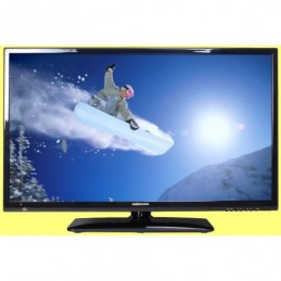 "TV LED MEDION 32"" MD30896"
