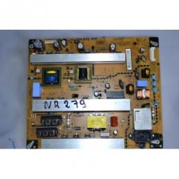 Zasilacz LG 50PN4500...