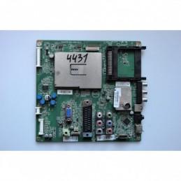 MAIN 715G4979-M1A-000-005X...