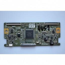 TICON 6870C-0364B...