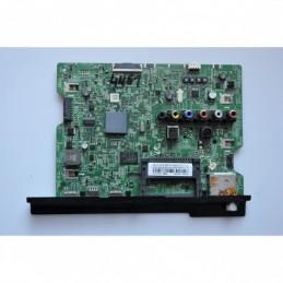 MAIN BN94-10853P (nr 4461)