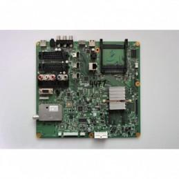 MAIN V28A001110A1 (nr 4471)
