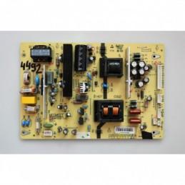 ZASILACZ MIP550D-CX3 (nr 4492)