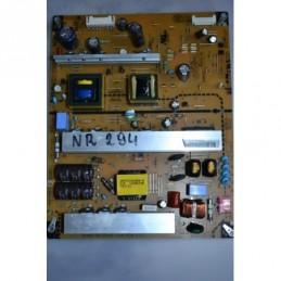 Zasilacz LG 42PN4500...