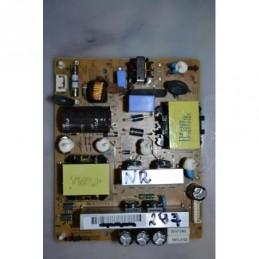 Zasilacz LG EAY61229003 (NR...